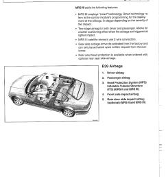 98 bmw 528i engine schematic [ 960 x 1242 Pixel ]