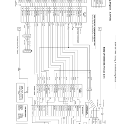 Ge Wiring Diagrams Gibson Sg Pickup Diagram Bmw 3 Series 1998 E46 Cpt8000 Electrical Connectors And Workshop Manual