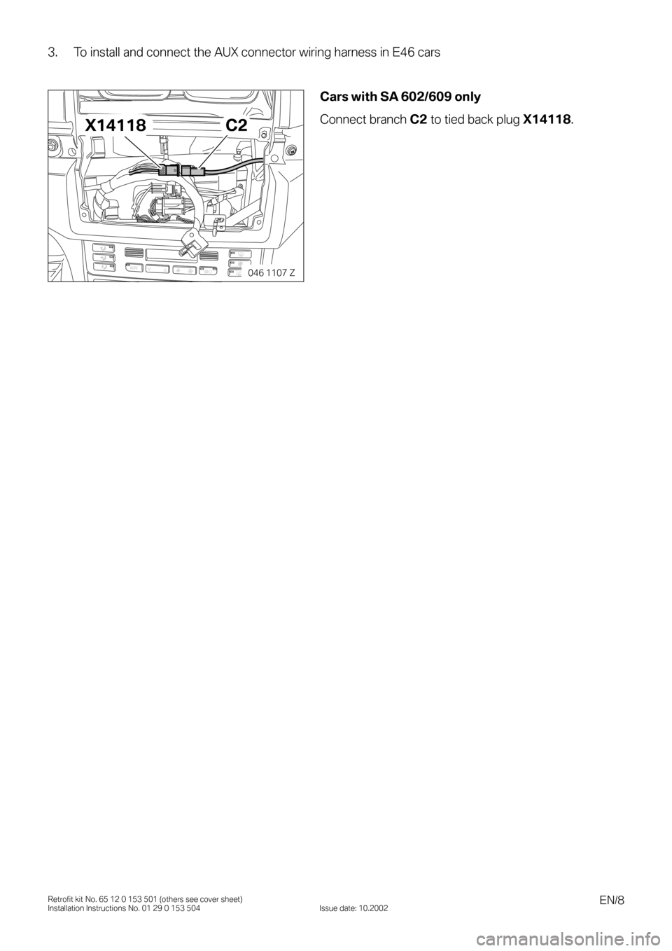 medium resolution of auxiliary cord wiring diagram