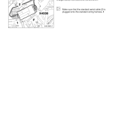 2000 Bmw 323i Stereo Wiring Diagram Honda Prelude 97 328i E36 Fuse Box Radio ~ Odicis