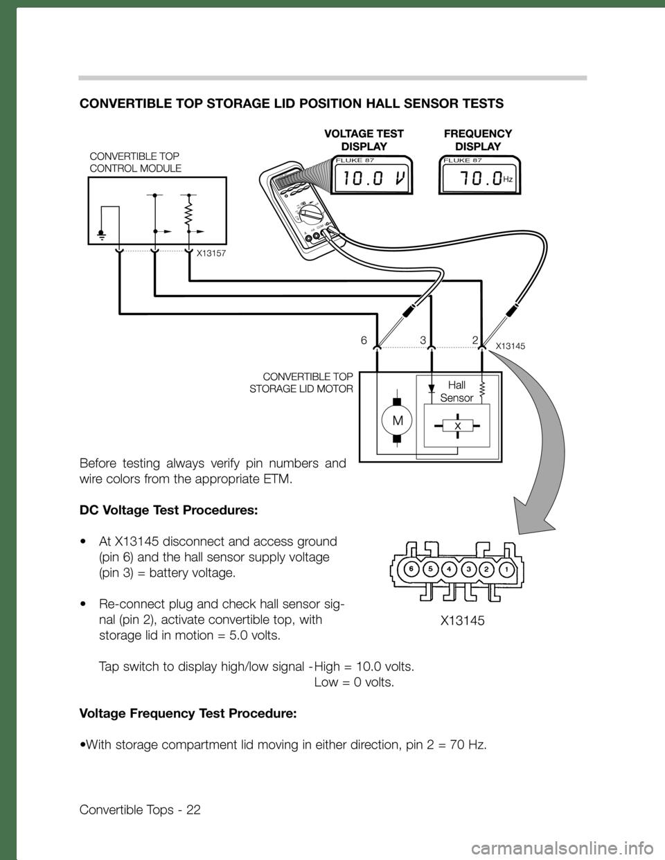 hight resolution of e36 z3 seat occupancy sensor wiring diagram