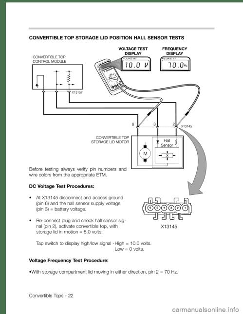 small resolution of e36 z3 seat occupancy sensor wiring diagram