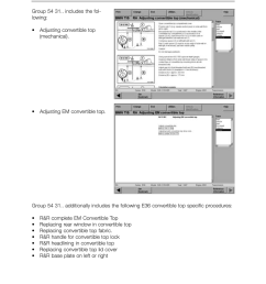 1997 bmw z3 top [ 960 x 1242 Pixel ]