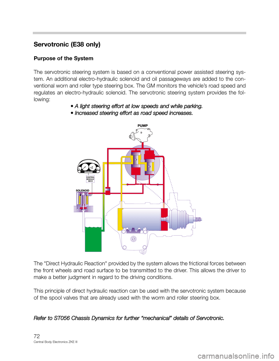 medium resolution of 2001 bmw 528i
