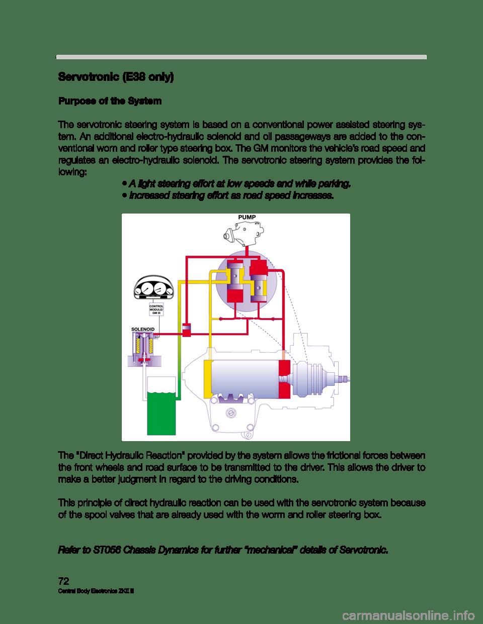 hight resolution of 2001 bmw 528i