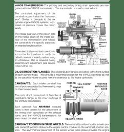 2002 bmw x5 transmission diagram wiring schematic [ 960 x 1242 Pixel ]
