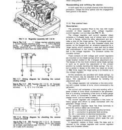 fiat 500 1969 1 g workshop manual page 109 [ 960 x 1358 Pixel ]