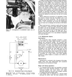 fiat 500 1969 1 g workshop manual page 113 [ 960 x 1358 Pixel ]