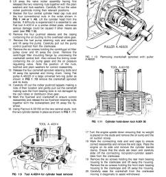 1965 fiat 500 wiring diagram [ 960 x 1358 Pixel ]