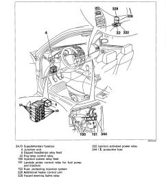 fuse box on fiat seicento basic electronics wiring diagramfiat 500 sport fuse box wiring diagramwrg 5461 [ 960 x 1352 Pixel ]