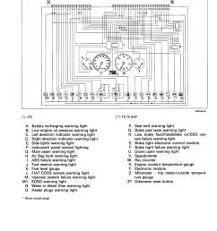fiat palio weekend wiring diagram wiring library source oil filter fiat marea 2000 workshop manual [ 960 x 1356 Pixel ]