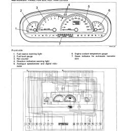 fiat marea 2000 1 g workshop manual page 147 [ 960 x 1353 Pixel ]