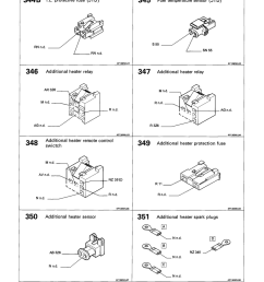 fiat marea fuse box [ 960 x 1353 Pixel ]