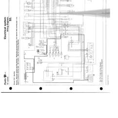 1993 Bluebird Bus Wiring Diagram What Is Electrical House Circuit Pdf Home Design Ideas Fiat Ducato Van Library G Diagrams Workshop Manual