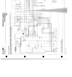 fiat punto 1997 176 1 g wiring diagrams workshop manual fiat wiring diagram load fiat [ 960 x 1358 Pixel ]