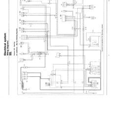 fiat doblo central locking wiring diagram wiring diagram fiat punto 55 wiring diagram [ 960 x 1358 Pixel ]