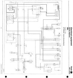 wrg 0526 wiring diagram for fiat ducatofiat punto 1997 176 1 g wiring diagrams workshop [ 960 x 1358 Pixel ]