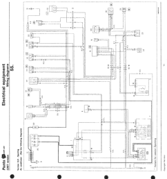 fiat punto 1997 176 1 g wiring diagrams workshop manual rh carmanualsonline info fiat punto wiring [ 960 x 1358 Pixel ]