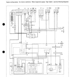 fiat punto 1998 176 1 g wiring diagrams workshop manual [ 960 x 1358 Pixel ]