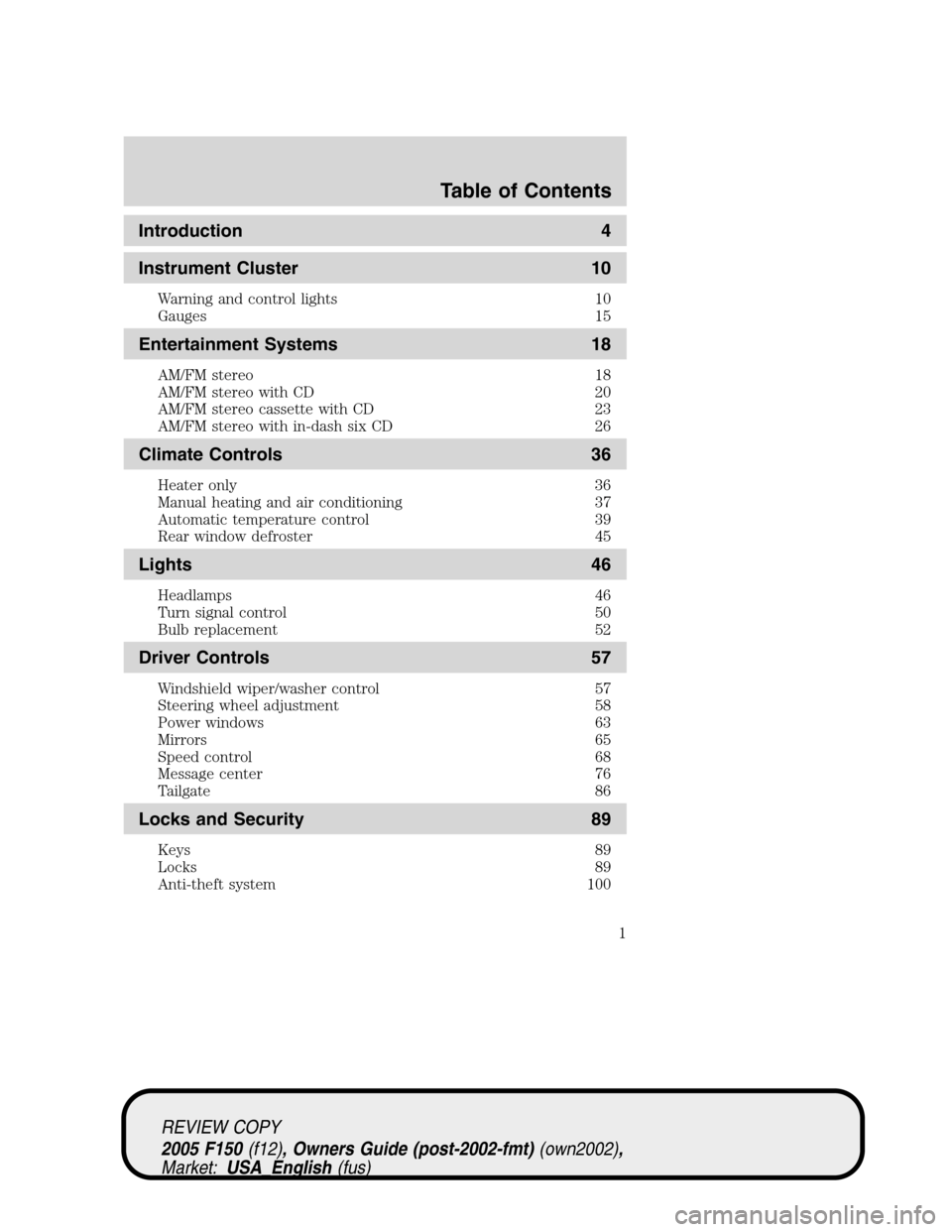 98 volvo s90 engine diagram
