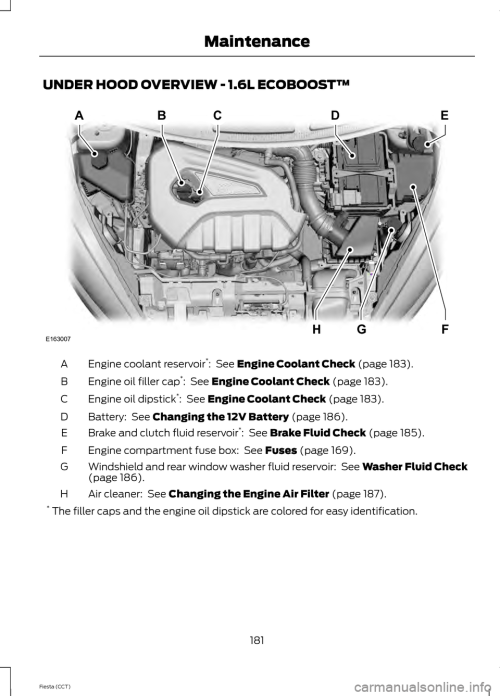 small resolution of 2014 ford fiesta fuse box diagram