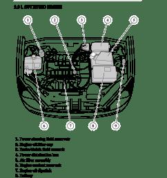 ford focus 2003 1 g svt supplement manual page 9 engine transmission drivetrain 8 2 0 l svt zetec engine [ 960 x 1407 Pixel ]