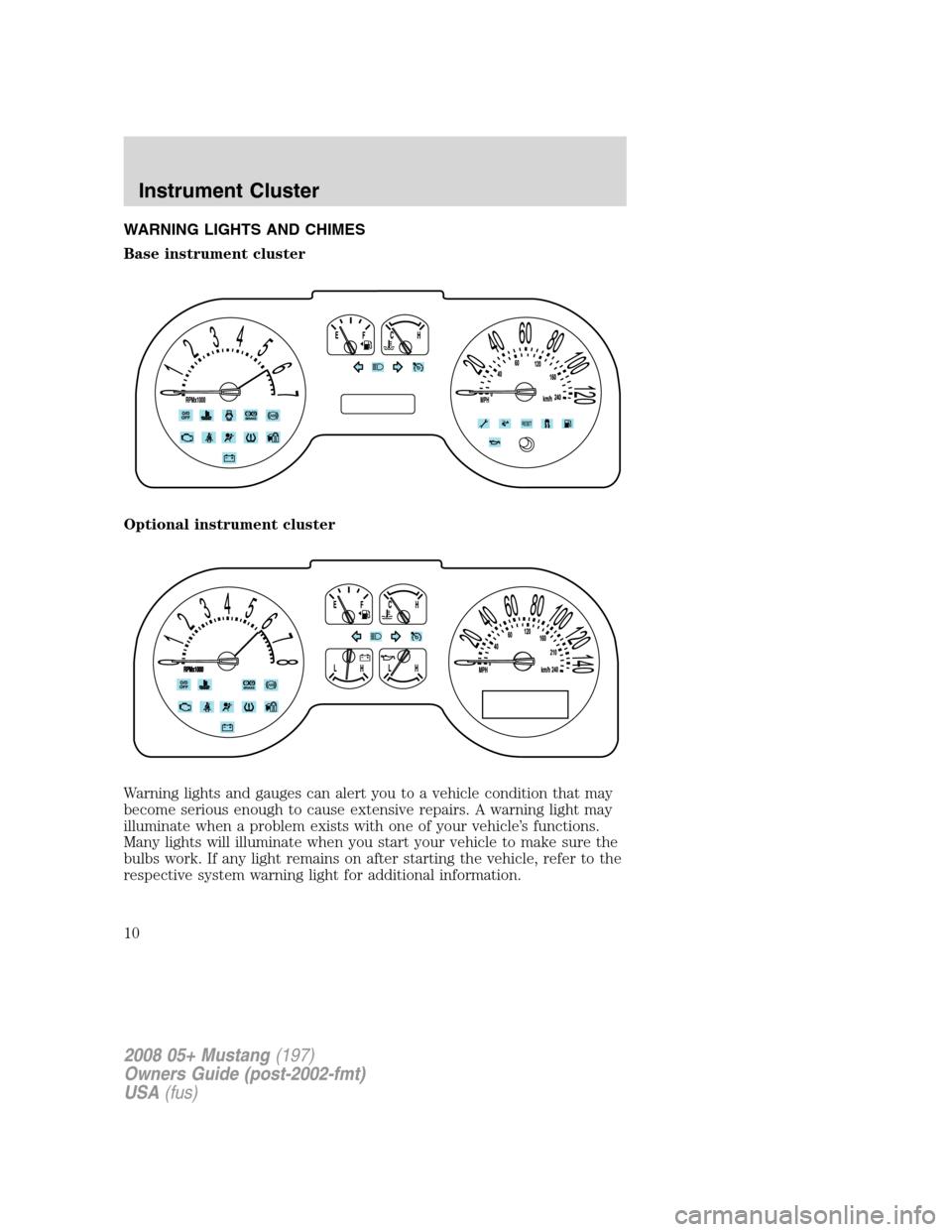medium resolution of 2008 ford mustang part diagram