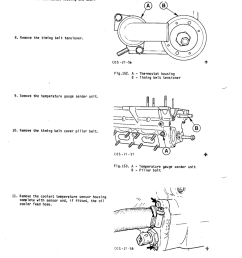 2000 oldsmobile bravada engine diagram html 2002 oldsmobile bravada fuse diagram 2002 oldsmobile bravada body parts [ 960 x 1321 Pixel ]
