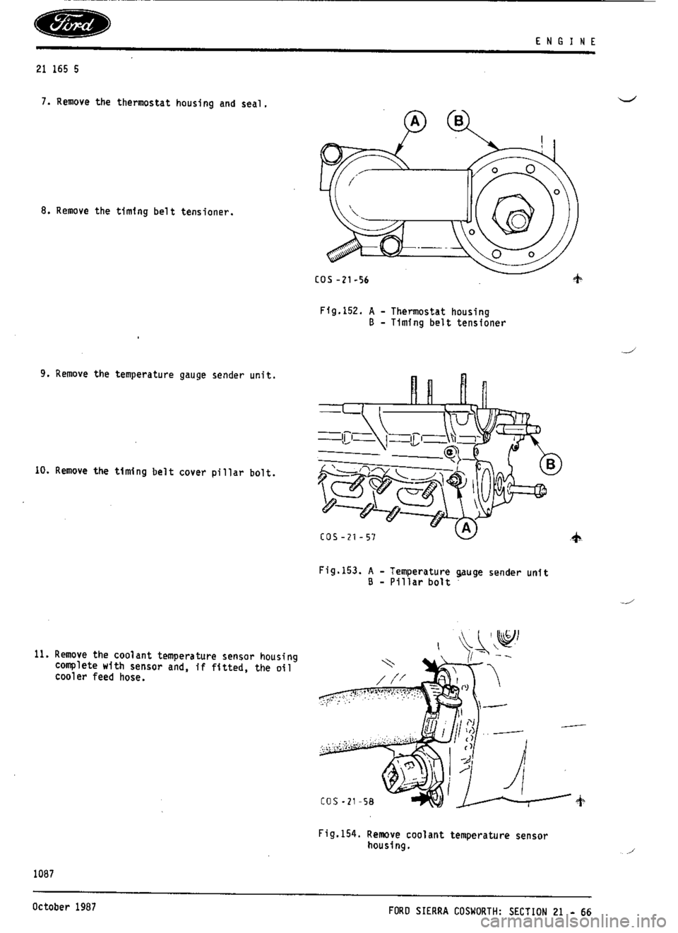 medium resolution of 2000 oldsmobile bravada engine diagram html 2002 oldsmobile bravada fuse diagram 2002 oldsmobile bravada body parts