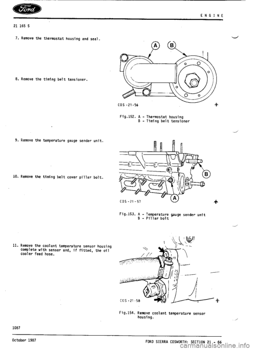 small resolution of 2000 oldsmobile bravada engine diagram html 2002 oldsmobile bravada fuse diagram 2002 oldsmobile bravada body parts