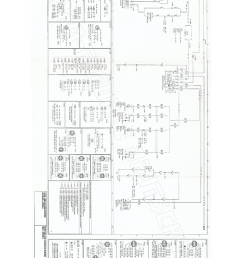 ford sierra 1992 2 g wiring diagrams workshop manualford sierra wiring diagram 7 [ 960 x 1317 Pixel ]