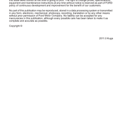 ford kuga 2011 1 g wiring diagram workshop manual [ 960 x 1358 Pixel ]