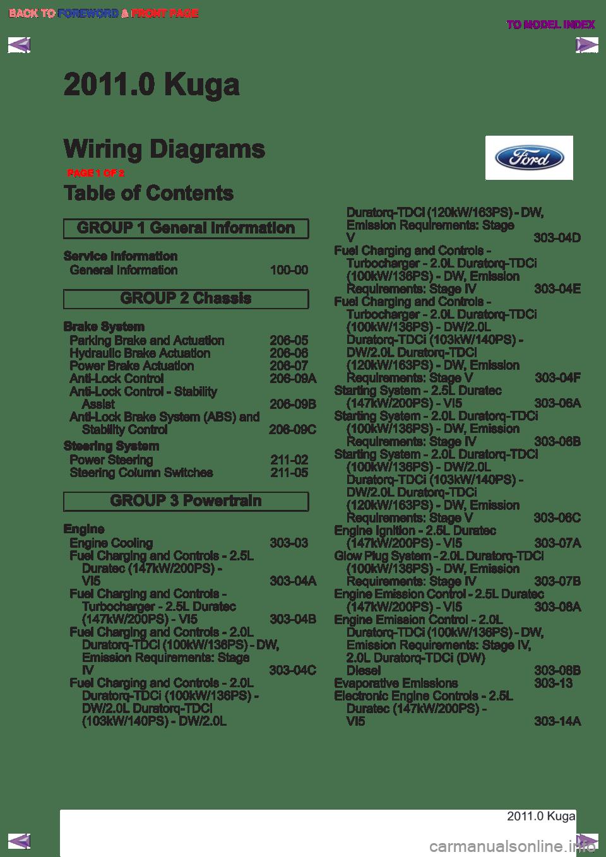 medium resolution of ford excursion cruise control wiring diagram