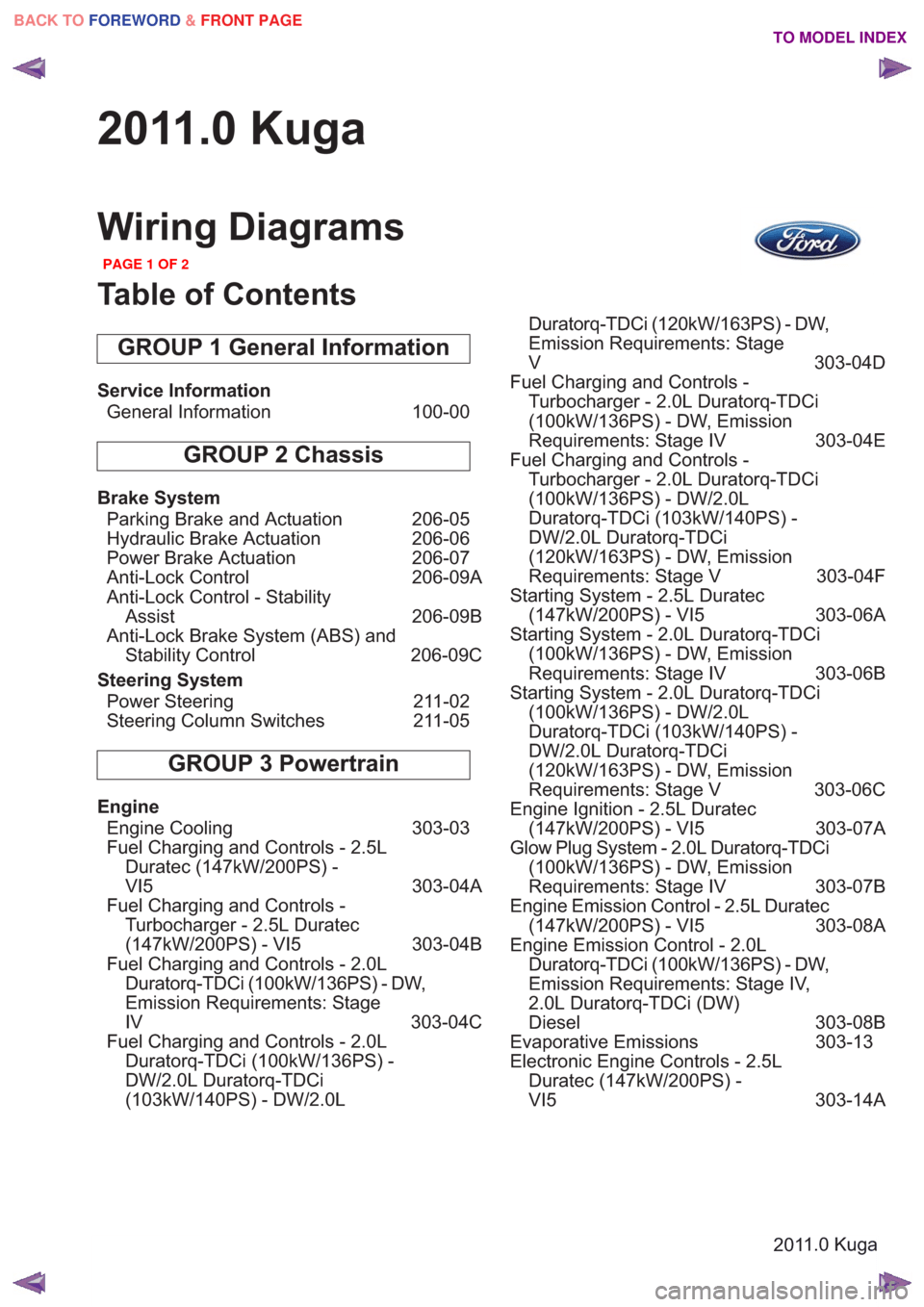hight resolution of 2008 ford escape ab sensor wiring diagram