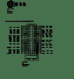 g wiring diagram workshop manual page 135 [ 960 x 1358 Pixel ]