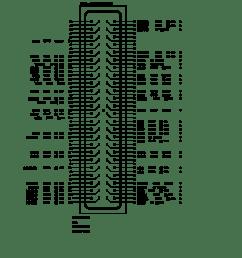rj22 jack wiring diagram wiring libraryrj21 wiring diagram 19 wiring diagram images wiring [ 960 x 1358 Pixel ]