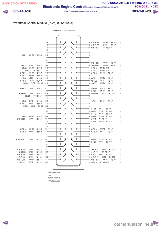 medium resolution of rj22 jack wiring diagram wiring libraryrj21 wiring diagram 19 wiring diagram images wiring