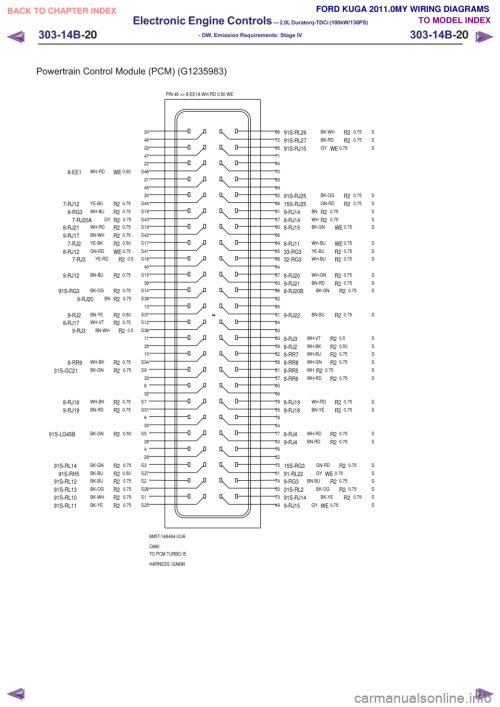 small resolution of rj22 jack wiring diagram wiring libraryrj21 wiring diagram 19 wiring diagram images wiring