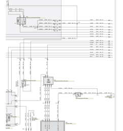 g wiring diagram workshop manual [ 960 x 1440 Pixel ]