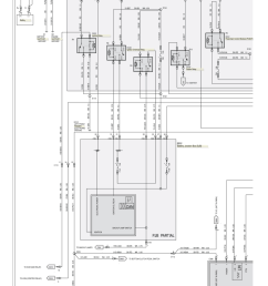 accelerator pedal ford f650 ac wiring diagram ford auto ford f650 headlight wiring diagram wire diagram [ 960 x 1440 Pixel ]