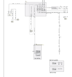 g wiring diagram workshop manual page 24  [ 960 x 1440 Pixel ]