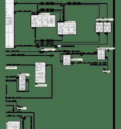 29 ford wiring diagram [ 960 x 1440 Pixel ]