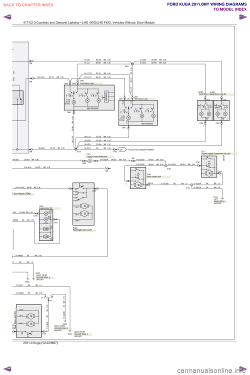 small resolution of 29 ford wiring diagram