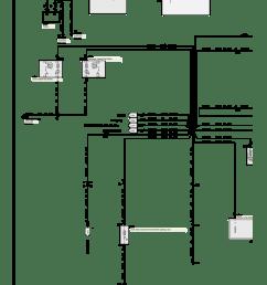 ford kuga 2011 1 g wiring diagram workshop manual page 319  [ 960 x 1440 Pixel ]
