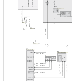 ford kuga 2011 1 g wiring diagram workshop manual page 396  [ 960 x 1440 Pixel ]