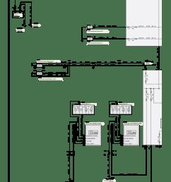 ford kuga 2011 1 g wiring diagram workshop manual page 420 [ 960 x 1440 Pixel ]