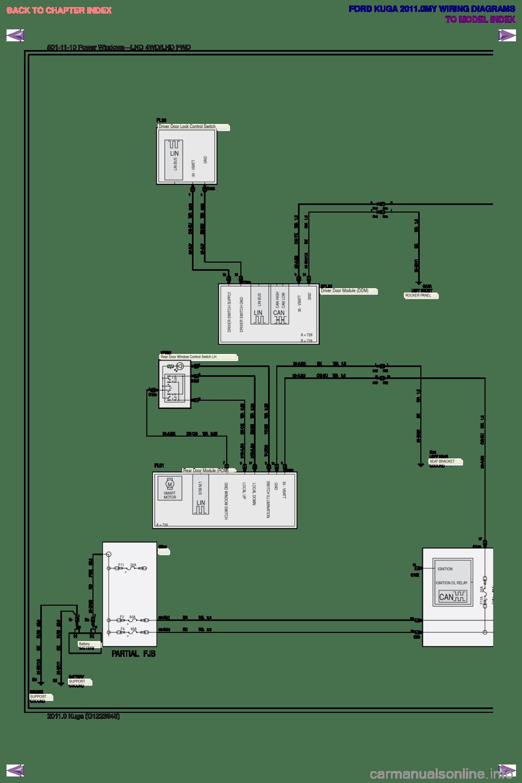 medium resolution of 29 ford wiring diagram
