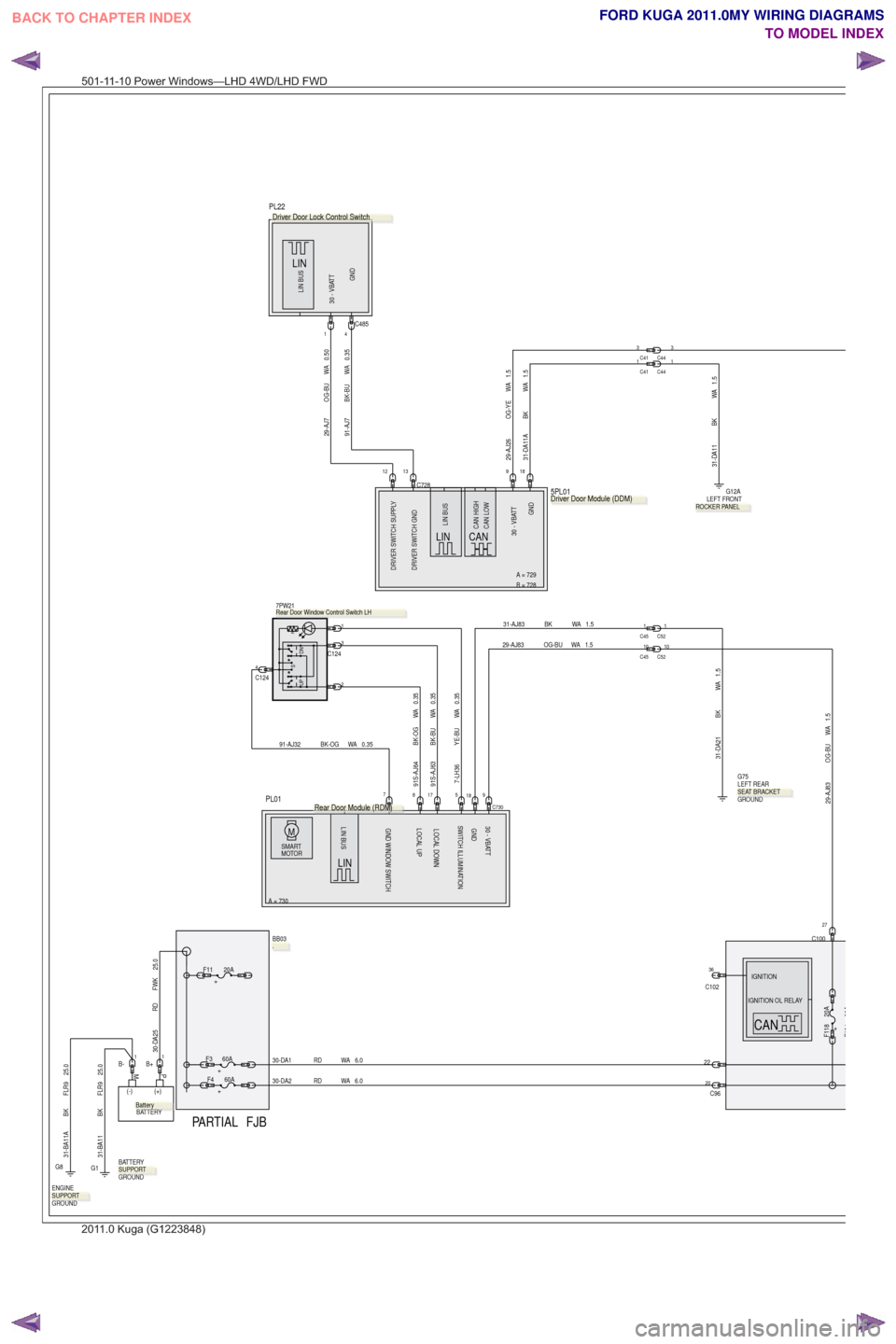 hight resolution of 29 ford wiring diagram