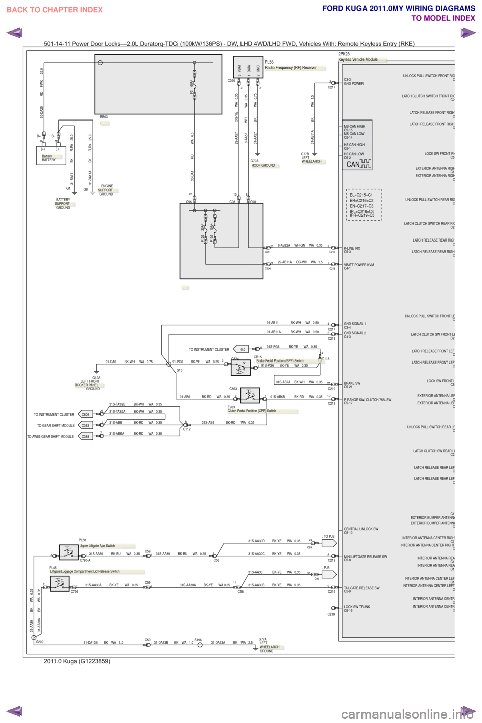 Ud Truck Wiring Diagram Mitsubishi Fuso Source Ford 1200 Tractor Medium Resolution Of Nissan 2000 Auto Diagrams