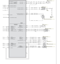 ab wiring diagram ford zx2 [ 960 x 1440 Pixel ]